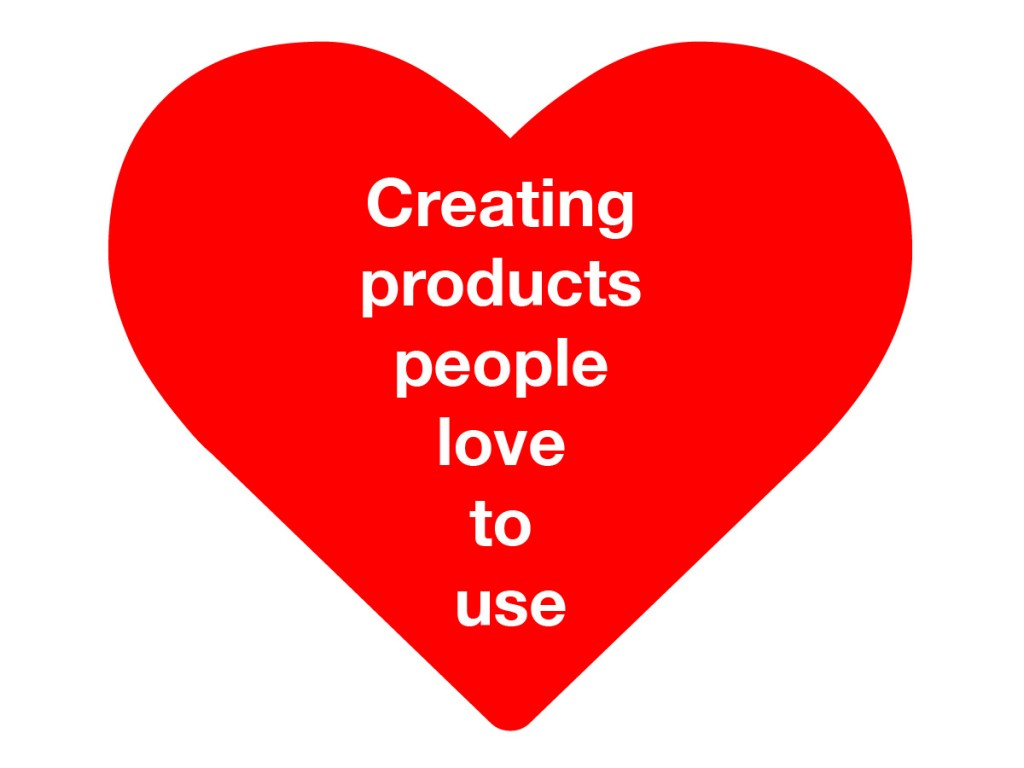 product-people-love-to-use